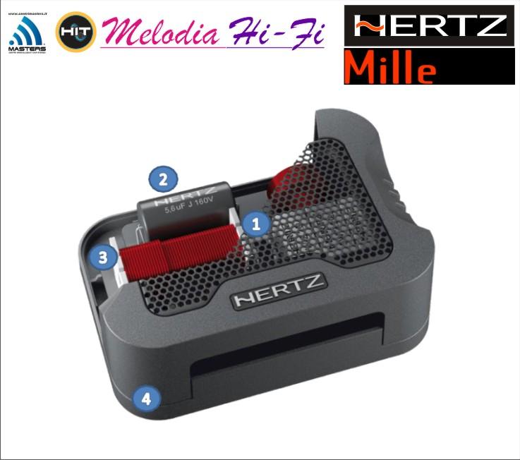 MPCX 2 TM.3 PRO