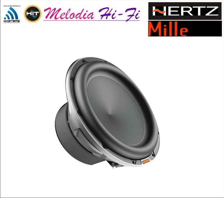 MP 250 D2.3 PRO