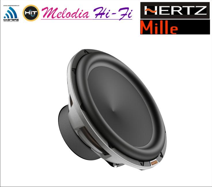 MP 300 D2.3 PRO