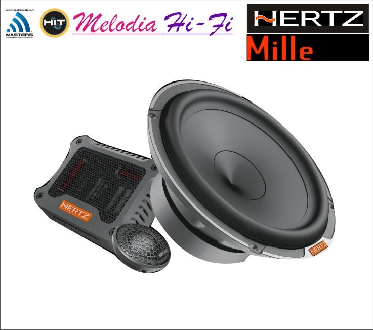 MPK 1650.3 PRO