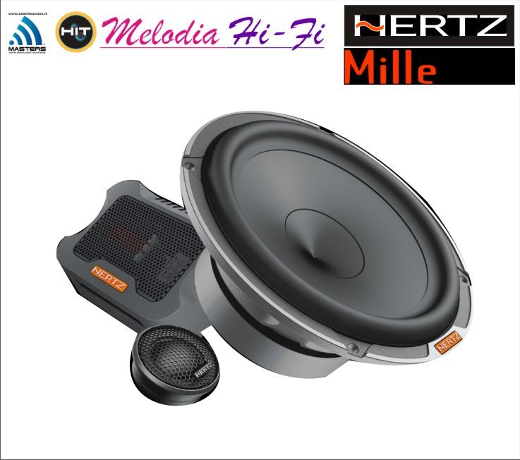 MPK 165.3 PRO