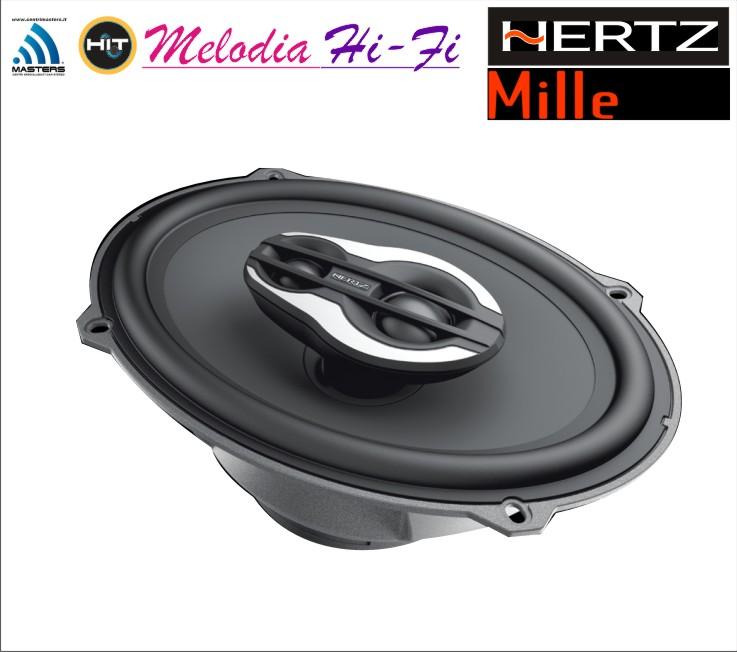 MPX 690.3 PRO