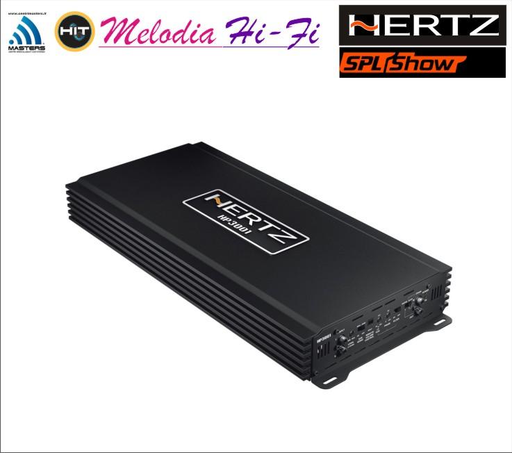 HP 3001
