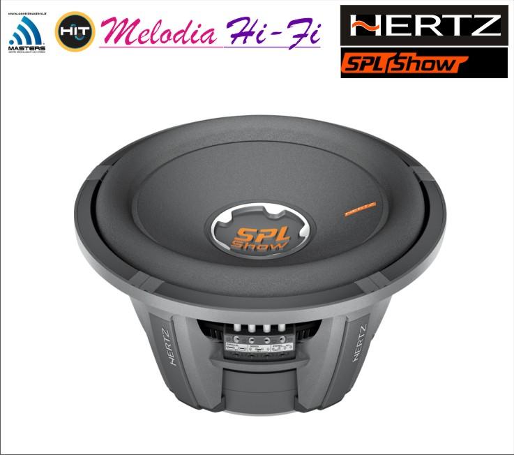 SX 300D