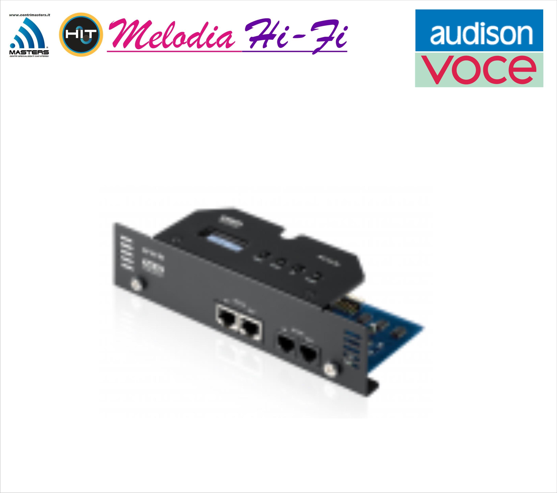 AV bit IN HD