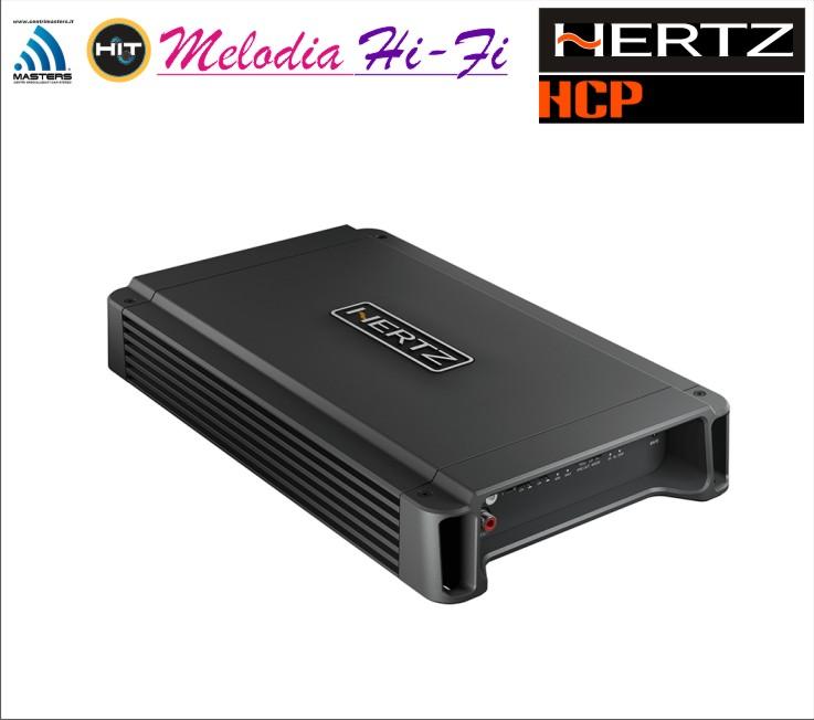 HCP 2X